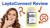 LeptoConnect Review - How This Supplement Really Work?