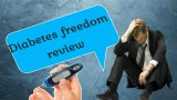 Diabetes Freedom Review: Amazing Facts You Should Not Miss