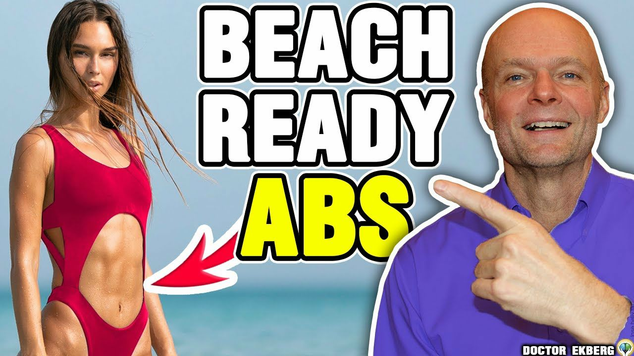 reduce belly fat without losing weight
