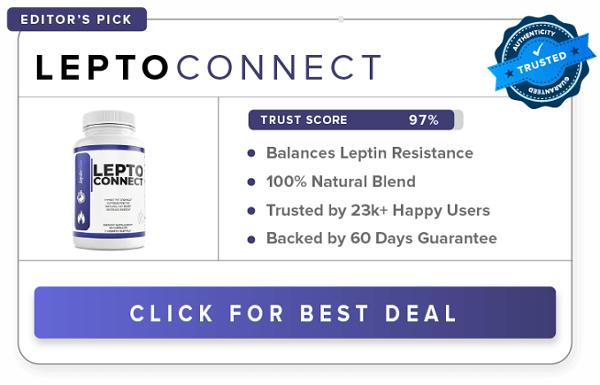 leptoconnect contact